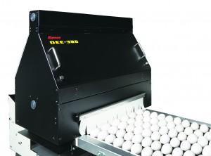 DEE-380 main2
