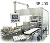 RP-400