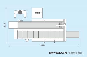 rp_60z