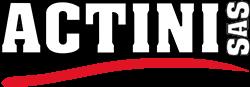 logo-actini