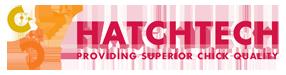 logo_hatchtech