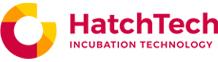 Hatch Tech